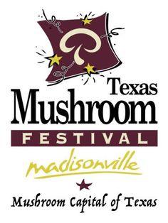 $850 Prizes, Join Texas Mushroom Festival Art Contest @USA. Deadline September 29. More on https://www.texasmushroomfestival.com/art%20contest%20page.htm