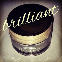 Lagrend Cosmetics regenerating & anti wrinkle cream by instagram #Lagrend #Cosmetics #regenerating & #anti_wrinkle #cream