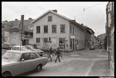Haga i Göteborg. Klicka för ändring av bildstorlek