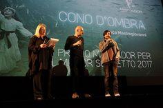 Premio Internazionale per la Sceneggiatura Mattador tra i vincitori Mastrogiovanni di Campobasso