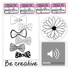 """""""Bored!!!!! Comment something to do"""" by kaitlynbug1226 ❤ liked on Polyvore featuring art"""