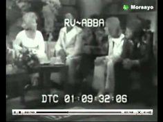 "ABBA on ""Dinah"" (USA, 1975)"
