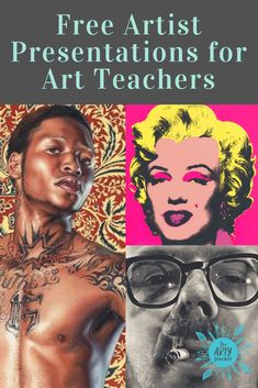 1213 Best High School Art Ideas Images On Pinterest Drawings
