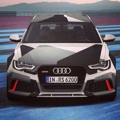Audi Audi A6 Rs, Vintage Porsche, Automobile, Audi Sport, Vw T5, Super Bikes, Car Brands, Car Wrap, Bmw