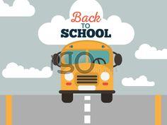 back-to-school http://igostock.com/item-vector/255-back-to-school