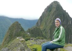 Peru in 10 Bildern: Machu Picchu, Titicacasee und die Karnevalskühe #reiseblog #reiseblogger #peru