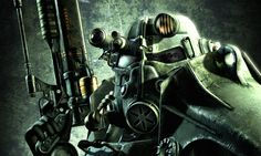 New Fallout 3 Speedrun World Record Set at Under 15 Minutes