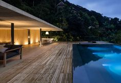 casa-in-legno-cemento-marcio-kogan-brasile-arredi-outdoor