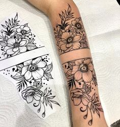 Forarm Tattoos, Spine Tattoos, Dope Tattoos, Pretty Tattoos, Leg Tattoos, Body Art Tattoos, Creative Tattoos, Unique Tattoos, Small Tattoos