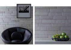 A 15ª Expo Revestir apresentou os principais lançamentos em revestimentos, louças e metais, de 7 a 10 de março de 2017, em São Paulo. Entre os highlights desta edição estão as coleções sustentáveis, de fácil instalação e manutenção, como Brick Metallo, da Lepri - Finas Cerâmicas Rústicas.