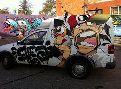 by CHEO (Bristol)