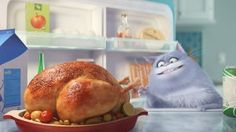From the makers of Despicable Me and the Minions, animation studio Illumination Entertainment presents a new film titled The Secret Life Of. Pet Trailer, Movie Trailers, Minions, Disney Marvel, Zootopia, Ellie Kemper, Jenny Slate, Lake Bell, Pets Movie