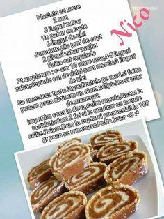 Baby Room, Sausage, French Toast, Breakfast, Diy, Food, Bakken, Morning Coffee, Bricolage