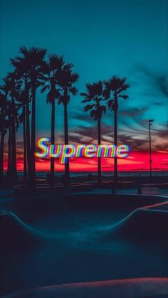 Supreme wallpaper collection for mobile Iphone Wallpaper Herbst, Dope Wallpaper Iphone, Hypebeast Iphone Wallpaper, Homescreen Wallpaper, Aesthetic Iphone Wallpaper, Aesthetic Wallpapers, Glitch Wallpaper, Brand Wallpaper, Graffiti Wallpaper