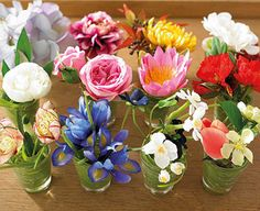Flower of the Month ♥ Source: Bloom