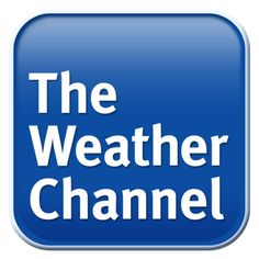"""""""On or about July 7, 2008, The Weather Channel was purchased by GE Owned NBC for $ 3.2 Billion, with BRITAIN'S QUEEN ELIZABETH as the MAJOR SHAREHOLDER and with two minor shareholders; {One} is Mitt Romney's Bain Capital and {Two} is Blackstone which is a big illuminati company. The Chairman of the Board of Blackstone proves he is a Rothschild khazar & a Council On Foreign Affairs 'CFR' player, who is ALSO MANAGING DIRECTOR of LEHMAN BROS, Wow, a true insider. – Vatic Project"""""""