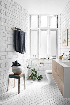 nice cool Fresh Ideas For The Subway Tile... by www.homedecorbyda...... by http://www.danazhome-decor.xyz/home-interiors/cool-fresh-ideas-for-the-subway-tile-by-www-homedecorbyda/