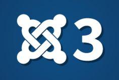 Was ist neu in Joomla 3.1.3 - Joomla!Club News