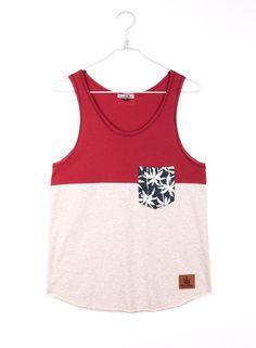 1089f683ee Designed in Barcelona since 1999. Camisetas MasculinasRegata ...