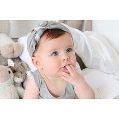 The Hepburn Vest Grey Vest, Lace Sleeves, Africa, Pretty, Cute, Pink, Handmade, Stuff To Buy, Design