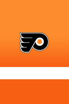 1d955c60e Philadelphia Flyers vs New York Islanders 2 Tickets (Philadelphia) low