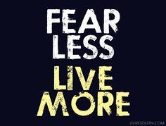Monday Motivation! #business #motivation