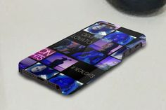 demi lovato neon lights iPhone case 4S,i5,5S,i6,6 plus,S3,S4,S5,Note 3/4,iPad