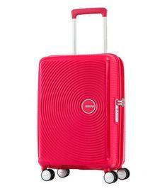 d416535bda 47 meilleures images du tableau valise de voyage | Voyages, Conseils ...