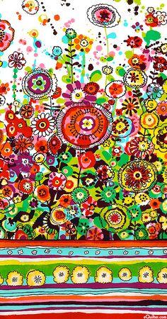 Floral pattern http://iphonetokok-infinity.hu http://galaxytokok-infinity.hu http://htctokok-infinity.hu