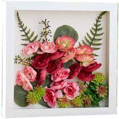 15 best michaels art supplies images craft organization rh pinterest com