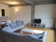 Spacious apartment located right in the Brussels city centre. Great apartment if you want to explore Brussels. Apartment is suitable for families or a group of friends.