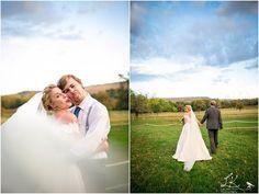 Fun and laughter Wedding Photos