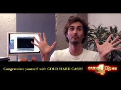 CashForGoldLions.com Turns Your Gold Lion Into COLD HARD CA$H!$$!$!$!