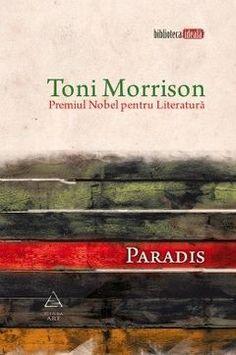 Considerata una dintre cele mai originale si puternice carti ale autoarei de Nobel Toni Morrison, Paradis este un cub rubic in care dincolo de culoarea pielii se ascund nenumarate jocuri politice, sociale, emotionale. Ruby - un orasel fictiv din Oklahoma, intemeiat de oameni de culoare, mandri, de rasa pura, pentru care eliberarea din sclavie a fost doar inceputul unei lungi peregrinari dureroase, in timpul careia si-au dat seama ca exista si alta ierarhie sociala, bazata pe gradatiile de…