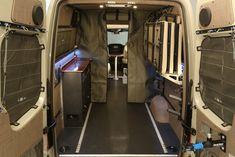 "Heavy Duty Construction Marine Zipper #10 Sail Cloth Denier 18"" Zip Up Center Door Waterproof Titanium Gray No Side Notches for Panel Bed Rails Use between rea"