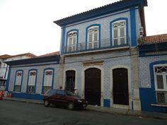 Nascida em São Luís, em 1787 , Ana Jansen, casou-se com o rico comerciante português Izidoro Rodrigues Pereira, de quem herdou a herança. Po...