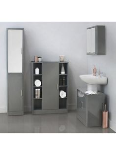 900 Corner Bathroom Storage Ideas Bathroom Storage Bathrooms Remodel Bathroom Decor