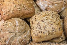 What Is the Difference Between Baking Flour & Plain Flour? Baking Flour, Bread Baking, Pork Pie Recipe, Great Australian Bake Off, Best Breakfast Sandwich, High Protein Smoothies, No Bread Diet, Bread Bun, Cooking Ingredients