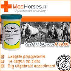Acties - PaardenSport Shop - Kortings actiesPaardenSport Shop