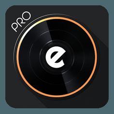 edjing pro music dj mixer free download