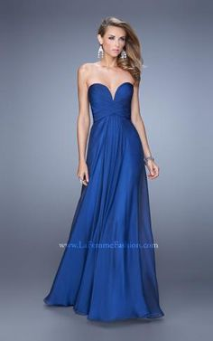 Dress & Party Columbus, OH is a premier dress store specializing in Prom Dresses, Homecoming Dresses , Bridesmaid Dresses and all Special Occasion Dresses. Royal Blue Prom Dresses, Prom Dresses 2015, Prom Dresses For Sale, Evening Dresses, Prom 2015, Long Dresses, Elegant Dresses, Bridesmaid Dress Styles, Blue Bridesmaids