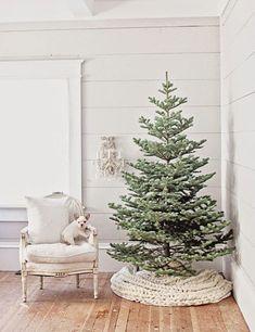 Happy Thanksgiving, French Bulldogs, Modern Wool, French Inspired Autumn Table (Dreamy Whites) - Advent & Weihnachten 2019 - Urlaub World