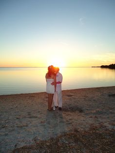 Tips para el Amor Celestial, Sunset, Outdoor, Amor, Reward System, You Are Awesome, Outdoors, Sunsets, Outdoor Games