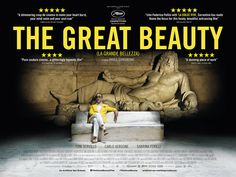 The Great Beauty (2013) - Buscar con Google