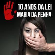 IRAM DE OLIVEIRA - opinião: Assembleia Legislativa do RN homenagea os 10 anos…