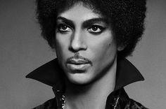 Prince @musicbizmentor.com