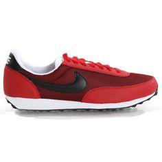 Nike shoes Nike roshe Nike Air Max Nike free run Nike 24.99 US