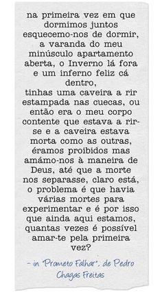 Pedro Chagas Freitas Powerful Words, Math Equations, Thoughts, Truths, Cartoons, Random, Box, Poems, Authors