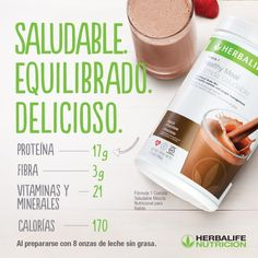 , Come to visit my Herbalife Member Website! Herbalife Quotes, Herbalife Motivation, Herbalife Shake Recipes, Herbalife 24, Herbalife Nutrition, Herbalife Products, Nutrition Club, Nutrition Shakes, Nutrition Tips