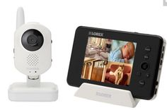 Through the home automation system, you can easily keep tabs on your children. You can ensure that they make it safely into the house each night, letting them in without getting out of bed to greet them. You can also see their comings and goings on security cameras, as well as make sure the porch is lit when they arrive home. This helps you keep them safe, as well as helps you know what they are up to each day, which can be quite helpful for a busy parent. In sum, investing in a home…
